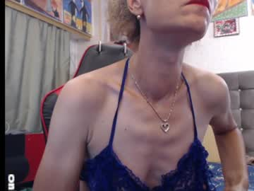 [03-08-21] kellynumber record blowjob video