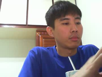 [09-04-19] zseszsesz private from Chaturbate