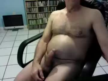 [24-01-20] goodfellaoncb record video from Chaturbate