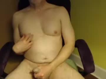 [12-11-18] slickknob private XXX show from Chaturbate