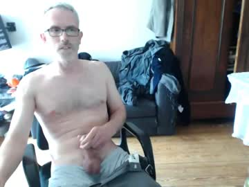 [30-04-19] cockrok private show from Chaturbate