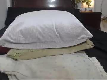 [19-01-19] sexyyanna4u record private sex video