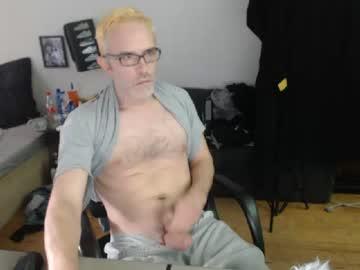 [02-11-18] cockrok private XXX video from Chaturbate.com