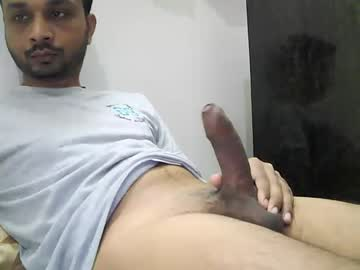 [06-12-18] jigshorny record private webcam from Chaturbate