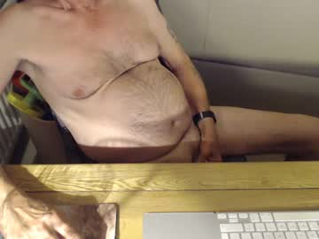 [25-05-20] philb677 video with toys from Chaturbate