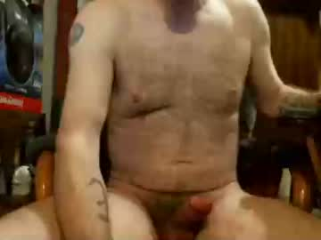 [06-02-19] zgergk41 record cam show from Chaturbate