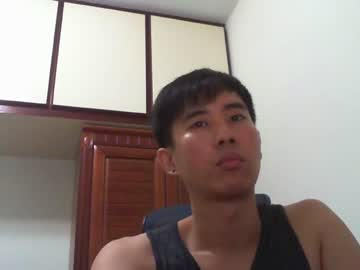 [28-06-19] zseszsesz record cam show from Chaturbate.com
