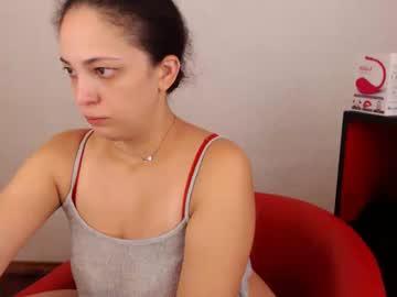 [07-10-18] iribabe69 record public webcam