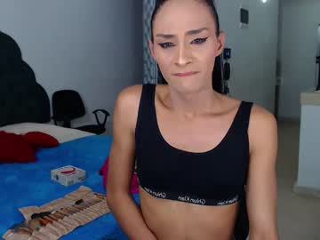 [21-11-18] hellenxts record video from Chaturbate