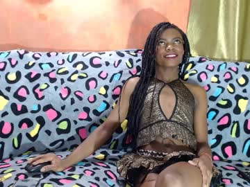 [30-09-20] viankaxxhot record show with cum from Chaturbate