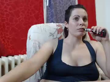 [30-12-19] havemybody cam video from Chaturbate