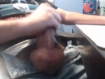 [07-12-19] libigdick85 public show video from Chaturbate