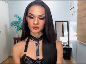 [06-05-21] queenvalentinats video from Chaturbate