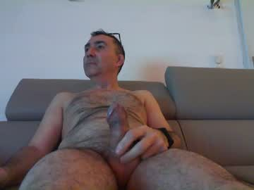 [29-02-20] gege_cool record webcam show from Chaturbate.com