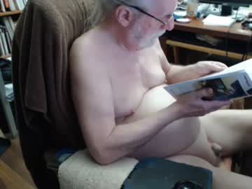 [15-11-19] titpuller record private show video from Chaturbate