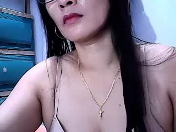 [05-07-20] xximyoursweetpinay4uxx private show