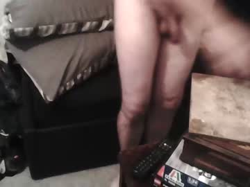[16-10-21] nakedoncam73 private webcam from Chaturbate