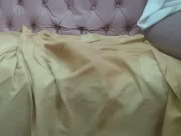[30-07-21] sarita_sexy_hot chaturbate private show video
