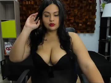 [18-07-19] linda_bbw show with cum from Chaturbate.com