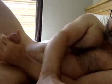 [20-06-19] spangle01 private sex video from Chaturbate