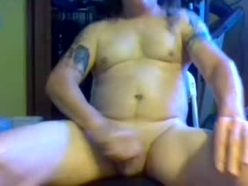 [08-08-20] drakdark record video with dildo