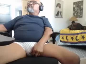 [16-12-18] charlieo1953 record private show