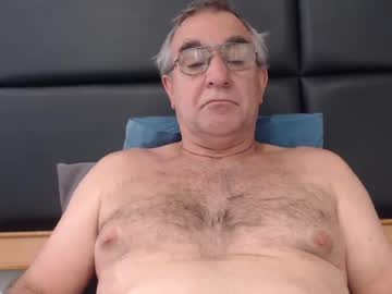 [26-11-19] garry19march record private show from Chaturbate.com