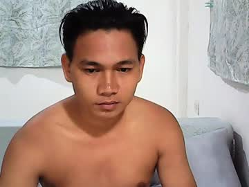 [03-06-20] hotsexy_asianguy record premium show from Chaturbate