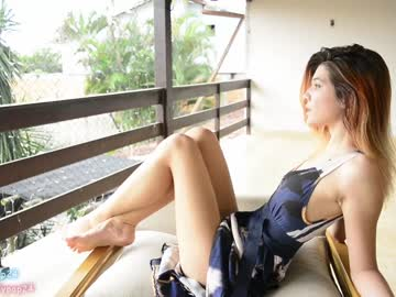 [10-06-19] loollypop24 private show from Chaturbate.com