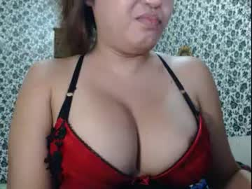 [12-10-18] supersizecockandboobs show with cum from Chaturbate