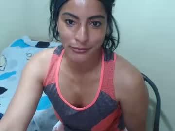 [30-07-21] kattleyagray public show video from Chaturbate