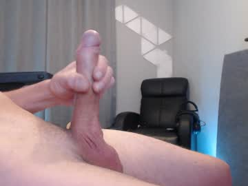 [16-12-19] dbiggie private show from Chaturbate
