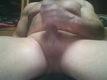 [03-08-20] vinnyglass record public webcam from Chaturbate