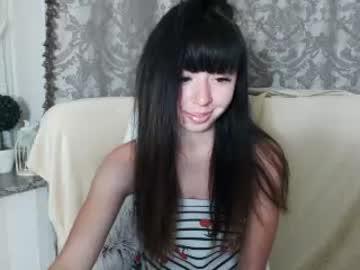 [06-02-19] simonna_leon record public show video from Chaturbate.com