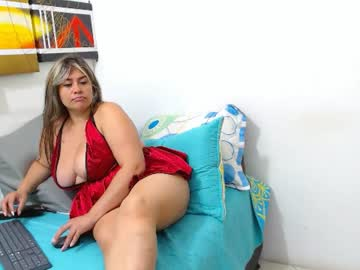 [28-07-20] latina2hot69 record video with dildo
