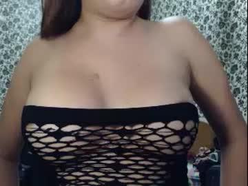 [11-10-18] supersizecockandboobs chaturbate private sex show