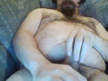 [28-02-20] dukes_mustache_ridesx record private sex video from Chaturbate