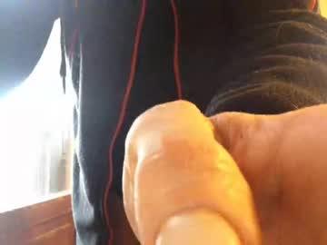[30-10-20] maxslutty chaturbate private webcam