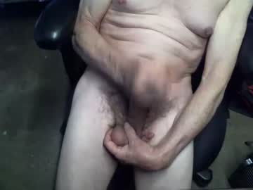 [23-04-19] jonsexy1958 public show from Chaturbate