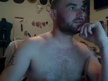 [20-03-19] aggieswing record private XXX video from Chaturbate