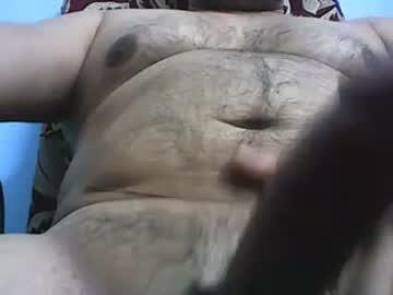 [05-08-18] leotocam public webcam from Chaturbate.com