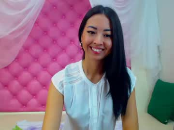 [23-03-19] vanessa_sxy chaturbate premium show video
