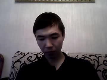 [29-02-20] xxx_life record public webcam from Chaturbate.com
