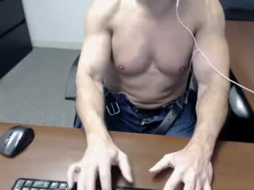 [28-01-20] gbone1999 premium show video from Chaturbate.com