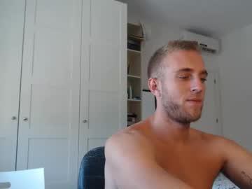 [16-08-18] rompebragas5 chaturbate nude
