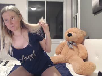 [20-10-18] swedishkinky webcam video
