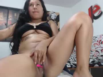 [05-04-19] julyahot1 chaturbate nude