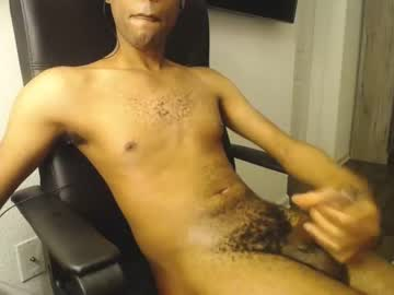 [30-05-21] radicalstorm record cam show from Chaturbate