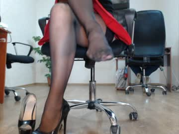[10-10-19] margo777 record show with toys from Chaturbate