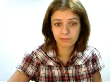[01-09-18] coryann chaturbate webcam record